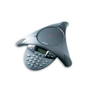 SoundStation IP 3000